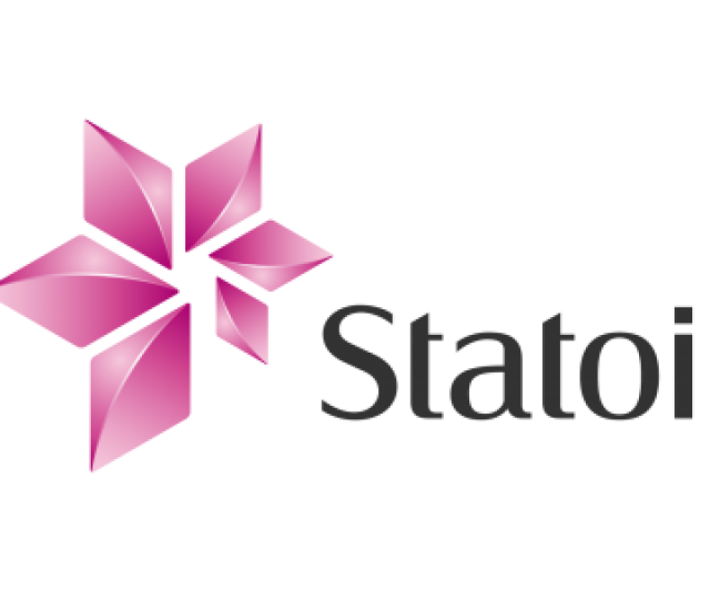 Statoil awards global contract to OPC