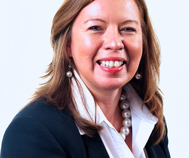 Sylvia Garcia joins OPC to grow Consultant Services in USA