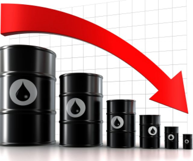 Oil below $70 – is it all doom and gloom for E&P?