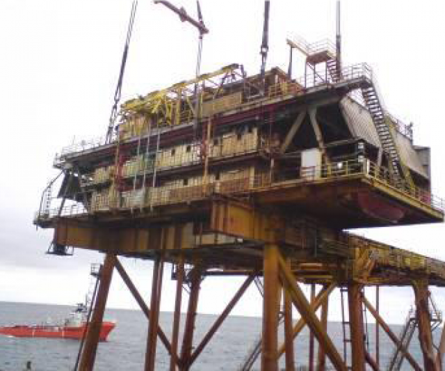 A Guide to Decommissioning