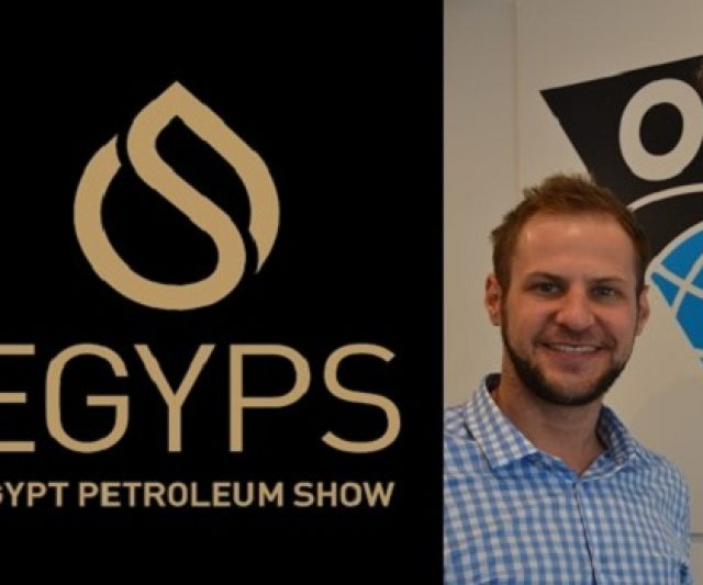OPC attends EGYPS 2017