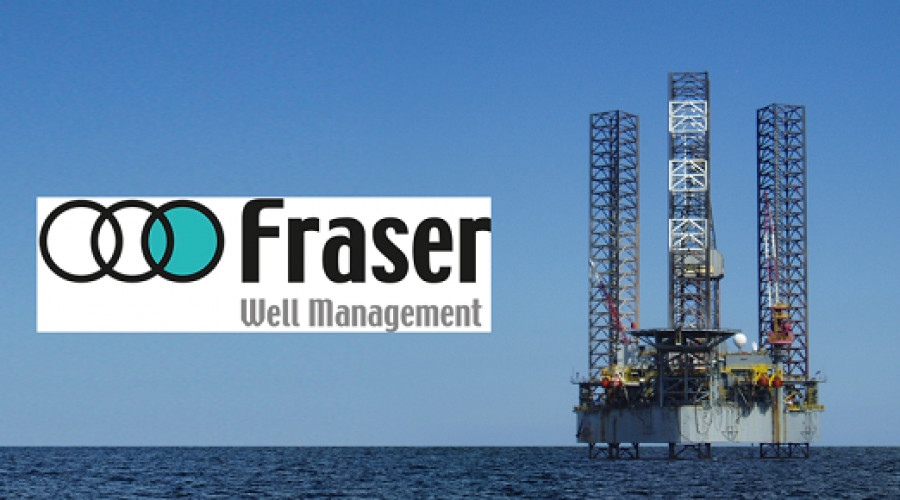 OPC announces alliance with Fraser Well Management