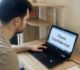 Pandemic shows huge advantages of remote working