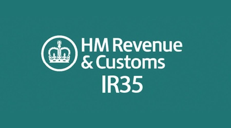 Five months to IR35 bombshell